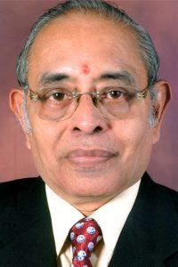 Dr.N.Lakshmanan