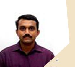 முனைவர் எம்.பி. அனூப்