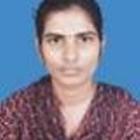 Ms Hemamalini N