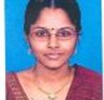 Ms Kalaivani S