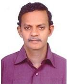 डॉ  नापा प्रसाद राव