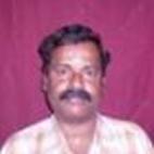 Mr Nagajothi K