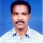 श्री नागेश्वर राव आर