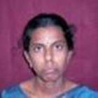 श्रीमती प्रिया पी