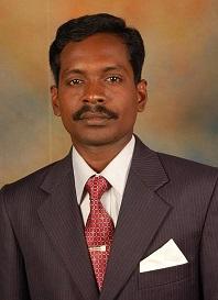 Dr Balasubramanian S.R