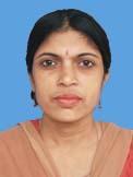 Ms. Sudha Nair