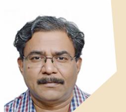Prof. D.N. Singh