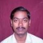 Dr. Sudhakar N