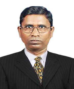 श्री  वेंकटेसन एम