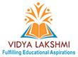 vidyalakshmi Students
