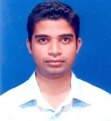 श्री विमल मोहन