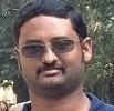 Dr Arun Sundaram B