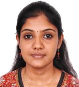 Dr. Bharathi Priya C