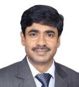 Prof. Santosh Kapuria