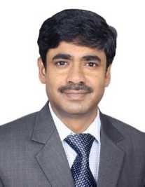 Director:Prof. Santosh Kapuria,PhD