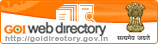 goi webdirectory banner