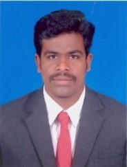 Mr Karunamoorthi M