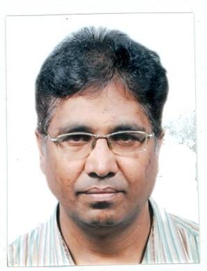 Dr Ramachandra Murthy A