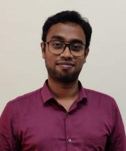 श्री नट्रु मनोज कुमार