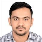 Mr. Nitin Khandelwal