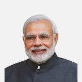 श्री नरेंद्र मोदी