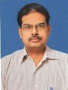 डॉ पी. श्रीनिवासन