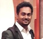 डॉ प्रभात रंजन प्रेम
