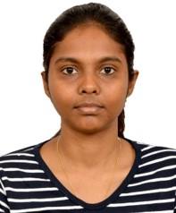 திருமதி ரம்யா நி
