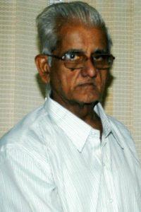 Dr.R.Narayanan