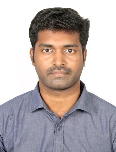 Dr. K. Senthil Kumar