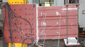 Novel Pre-Engineered Load-Bearing  Steel-Foamed Concrete Composite Panels