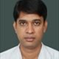 श्री श्रीधर के एम