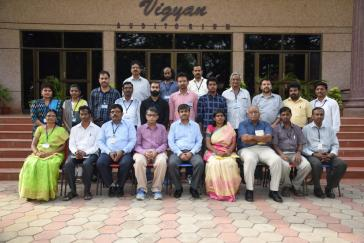 Course on Advanced Finite Element Methods for Engineering Pr...