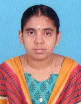 डॉ ए. सुब्बलक्ष्मी