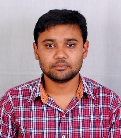Mr Subhajit Das