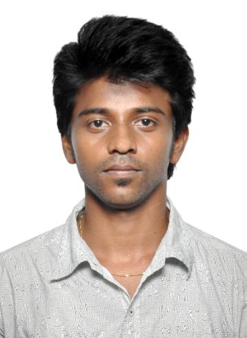 श्री एम. सुरेंद्रन