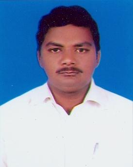श्री  सैयद इब्राहिम एन