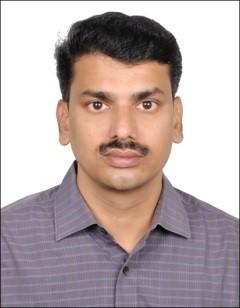 डॉ वेंकट रामा राव गुंटुका